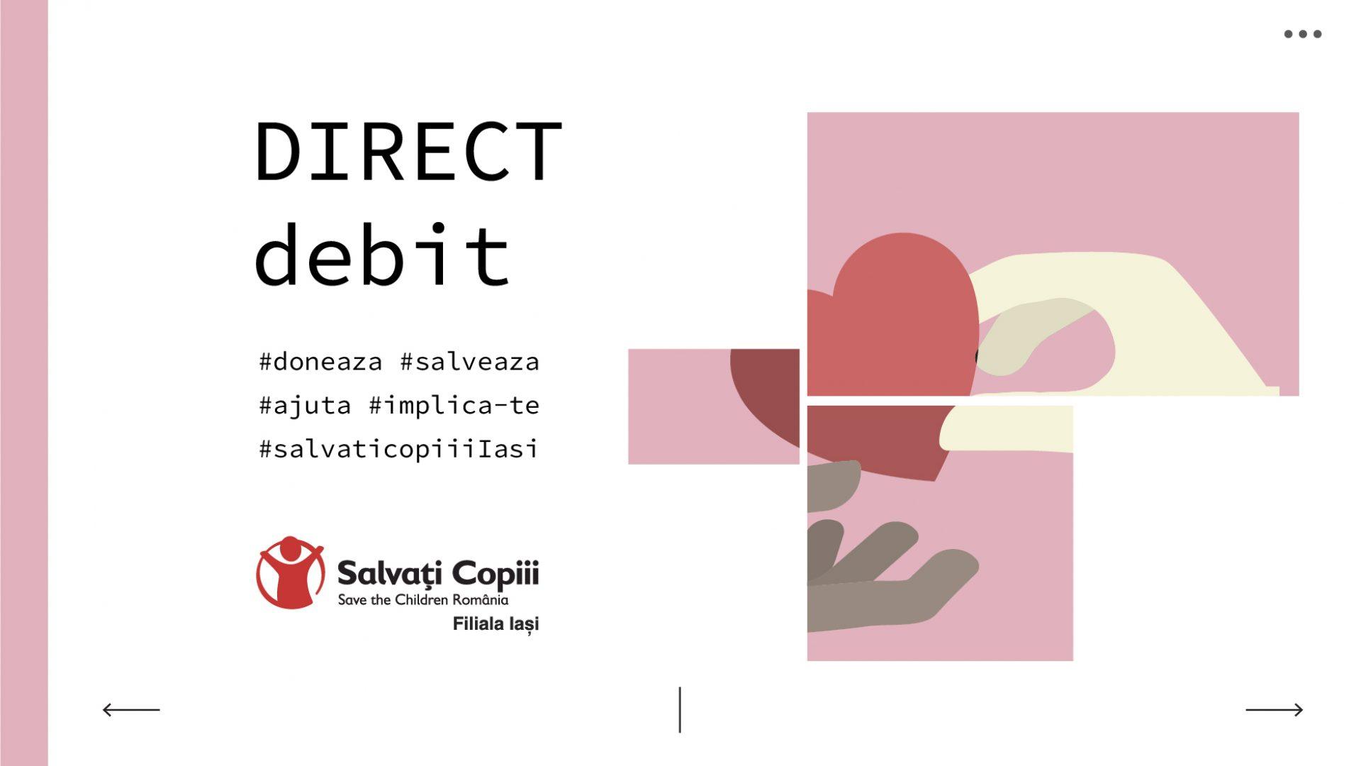 Direct debit-01